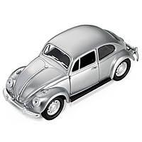 Настольный органайзер 1967 VW Beetle, фото 1