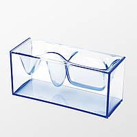 Органайзер Liquid блакитний, фото 1