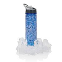 Пляшка для води Frost 550 мл, фото 1