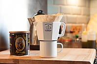 """Заварник для кави """"Префект Coffee"""", фото 1"""