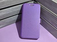 Чехол-книжка Redmi Mi Note 3, фото 3