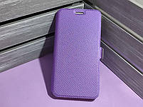Чохол-книжка Redmi Mi Note 3, фото 3