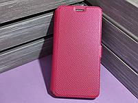 Чехол-книжка Redmi Mi Note 3, фото 4