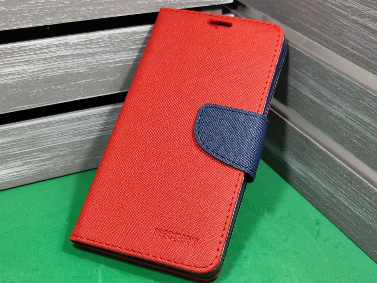 Чохол-книжка Xiaomi Redmi Note 3
