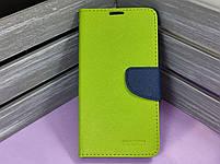 Чохол-книжка Xiaomi Redmi Note 3, фото 3