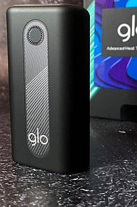 Набор для нагрева табака Glo Hyper 132685P