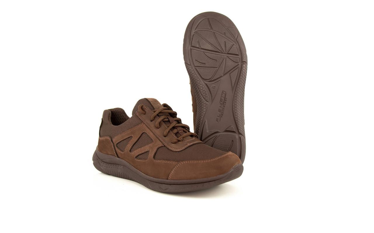 Тактические кросовки  ЯГУАР  коричневые