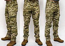 CamForma Штаны VARVAR  MM14   (Urban Tactical Pants) Special Fabric