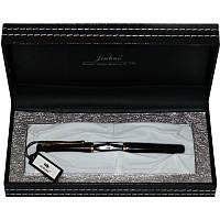 Ручка +в подарок мужчине Jinhao