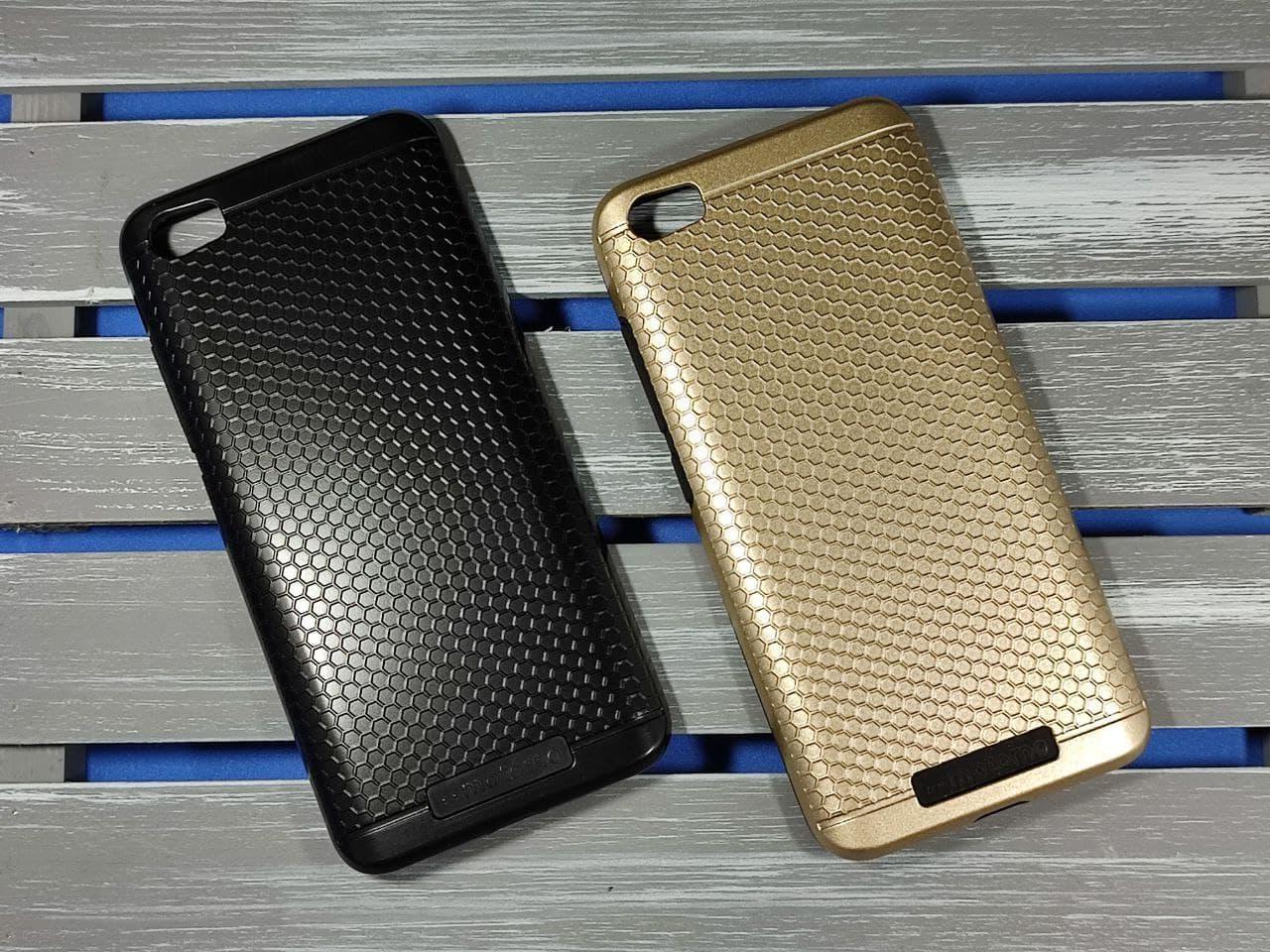 Чохол Xiaomi Mi 5s