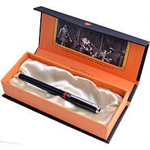 Стильная ручка Medici в футляре