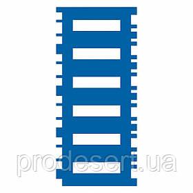 Шпатель 11 кондитерский текстурный 9*20 см (3D)