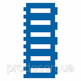 Шпатель 12 кондитерский текстурный 9*20 см (3D)