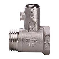 Клапан обратный подрывной ITAP 1/2' 366