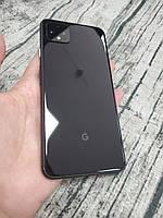 Смартфон Google Pixel 4XL 64GB EOM