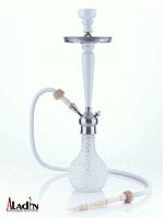 Кальян Aladin Kairo W517