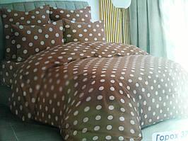 Постельное белье Тиротекс, комплект постельного белья бязь