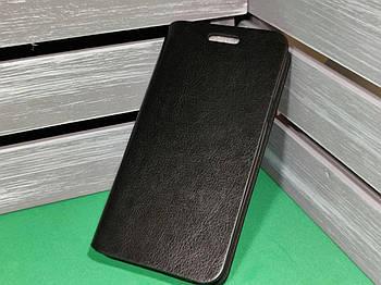 Чехол книжка Meizu MX5 Pro