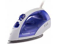Утюг Panasonic NI-E510TDTW   Утюг NI-E510
