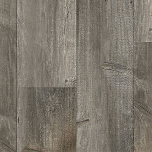 Ламинат BERRY ALLOC NaturalsPro Barn Wood 62001430 32 класс 8 мм толщина с фаской