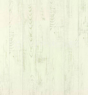 Ламинат BERRY ALLOC NaturalsPro Chestnut White 62001439 32 класс 8 мм толщина с фаской