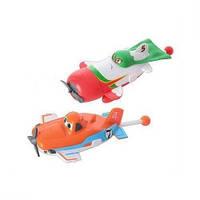 Детская рация IMC Toys 625006 Летачки