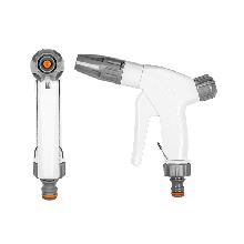 Осушувач повітря AquaViva AQ-60D (60 л/добу)