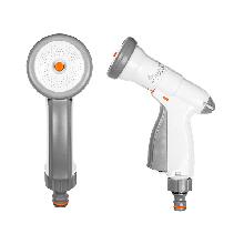 Осушувач повітря Aucma CF60BD/A (60 л/добу)