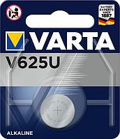 Батарейка Varta V625