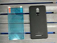 Чехол Redmi Note 3/3Pro + защитная плёнка в подарок, фото 2