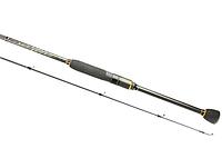 Спиннинг GC Golden Catch Vertais VRS-762L 2.29м 4-18г