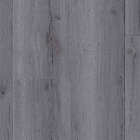 Ламінат BERRY ALLOC Eternity Long Cracked XL Dark Grey 62001337 водостійкий 33 клас 12мм товщина з фаскою