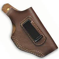 Кобура для пистолета ПМ, ПМР, MP-654К