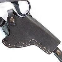 Кобура для револьвера Сафари РФ440