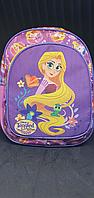 Детский дошкольный рюкзак baby backpacksРапунцель974836