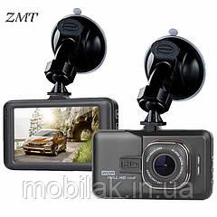 Качественный Автомобильный видео Регистратор T626 оригинал. Лучшая Цена!