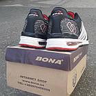 Кросівки Bona р. 42, фото 4