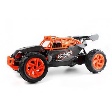 Багги радиоуправляемая Win Yea W3679 оранжевый