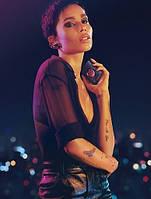 Жіноча туалетна вода Yves Saint Laurent Black Opium 90ml парфуми жіночий парфум Блек Опіум, фото 2