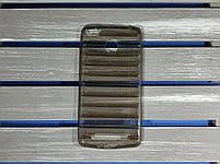 Чохол Redmi 3s/3Pro, фото 3