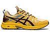 Оригінальні чоловічі кросівки ASICS HN1-S Gel-Venture 7 (1201A195-750)