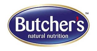 Консерви butcher's
