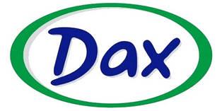 Консервы Dax
