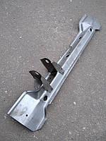 Ремонтная рем вставка панели передка верхней ВАЗ-2108 ,2109,2113,2114,2115 ,(низ)