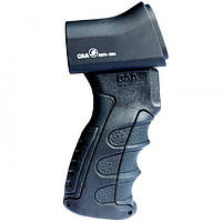 Рукоять САА Butt Stock Adaptor & Pistol Grip для Remington 870 (Старая)