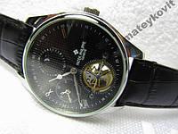 Мужские часы Patek Philippe GENEVE  механика автоподзавод, фото 1