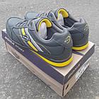 Кросівки шкіряні Bona р. 45, фото 5