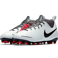 Бутсы детские Nike Phantom Vsn Club Df Fg Mg Jr AO3288-060