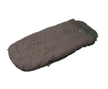Спальный мешок Carp Pro 4 Seasons 212x90