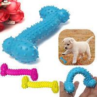 Іграшки з гуми